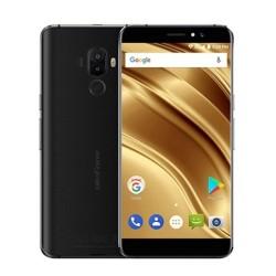 Ulefone S8 PRO Dual Sim 2 GB 16 GB Black HK