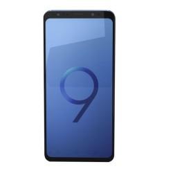 Samsung Galaxy S9+ G965F 6GB 128GB Dual-SIM Blue