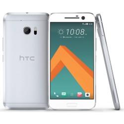 HTC 10 32GB LTE Silver