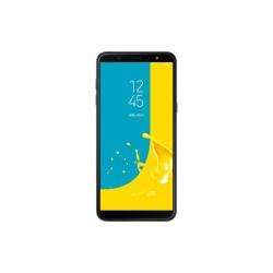 Samsung Galaxy J8 J810FD Dual Sim 64GB LTE (Black)