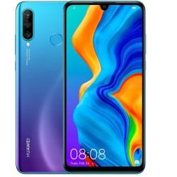 Huawei P30 LITE 6+128GB (LX2) blue