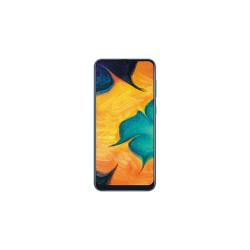 Samsung Galaxy A30 A305FD Dual Sim 4GB RAM 64GB LTE (Blue)