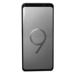 Samsung Galaxy S9 + Dual Sim G9650 LTE 256 GB (gris)