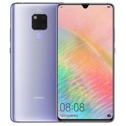 Huawei Mate 20X Dual Sim 6GB + 128GB white