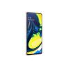 Samsung Galaxy A80 A805FD Dual Sim 8GB RAM 128GB LTE (Gold)