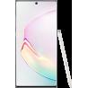 Samsung Galaxy Note 10 plus N9750 Dual Sim 12+256GB white