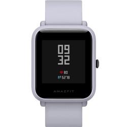 Xiaomi Amazfit Bip global grey
