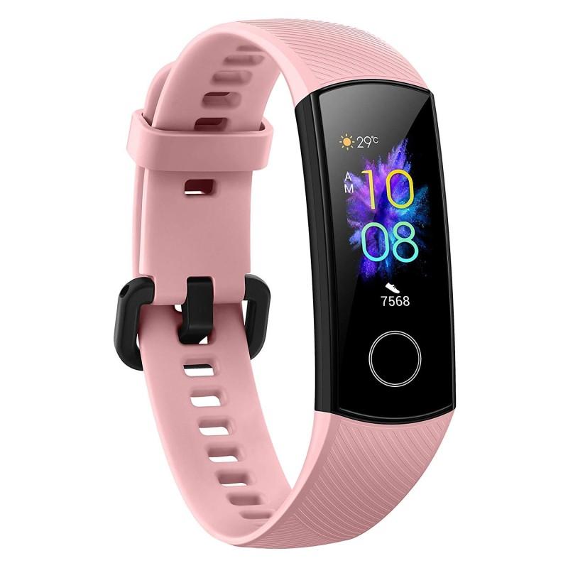 Huawei Honor Band 5i pink
