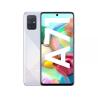 Samsung Galaxy A71 A715FD Dual Sim 8GB RAM 128GB LTE (Silver)