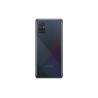 Samsung Galaxy A71 A715FD Dual Sim 8GB RAM 128GB LTE (Black)