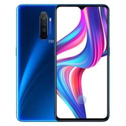 Realme X2 pro 6+64Gb blue