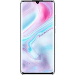 Xiaomi Mi Note 10 Pro 256gb white