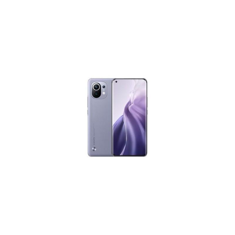 Xiaomi Mi 11 12GB+256GB Purple