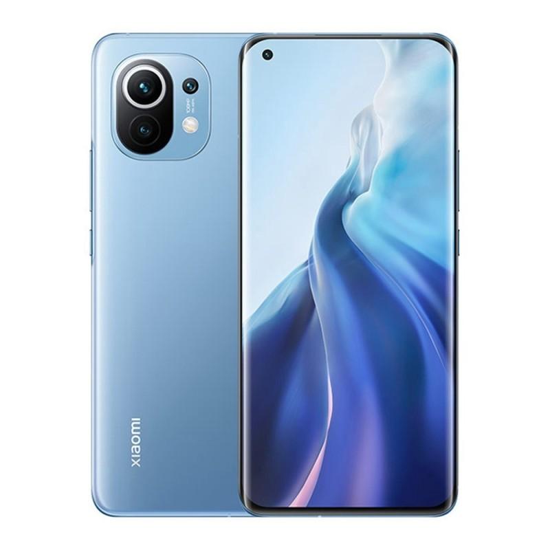 Xiaomi Mi 11 12GB+256GB Blue