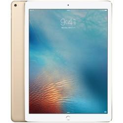 Apple iPad Pro 10,5 512 GB Wifi + MPMH2 celular (Rose Gold)